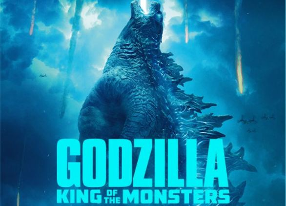 BTMontreal-Godzilla-Passes-Contest