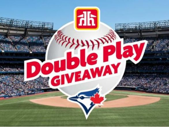 BlueJays-Double-Play-Giveaway