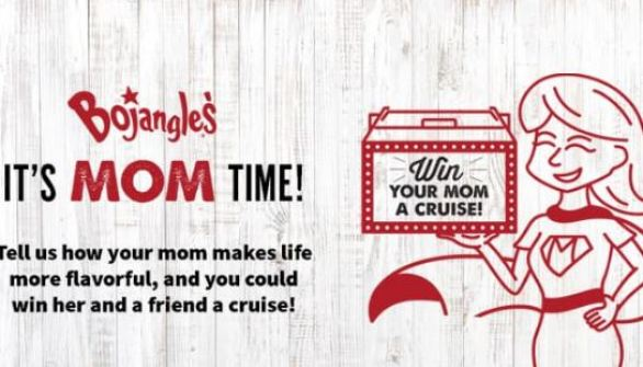 Bojangles-Mothers-Day-Cruise-Contest