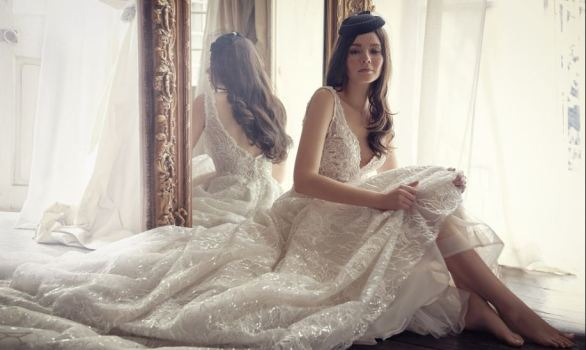 Bridalpulse-Maggie-Sottero-Gown-Sweepstakes