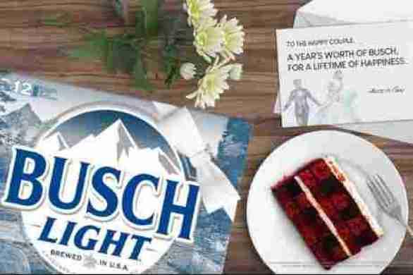Busch-wedding-contest