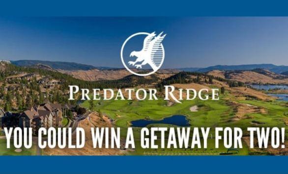 CTV-Vancouver-Predator-Ridge-Contest