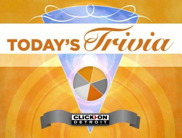 Clickondetroit-Today-Trivia-Contest