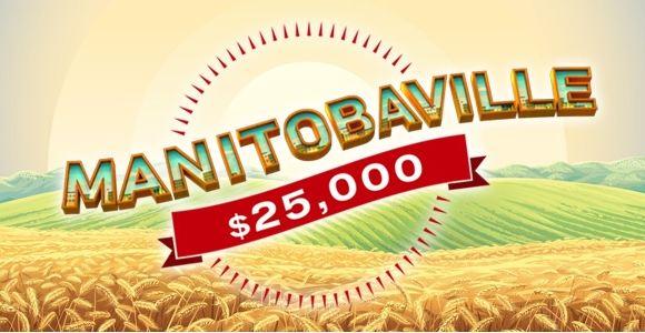 Ctvwinnipeg-Manitobaville-Contest