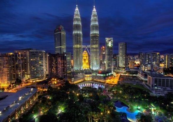 Decorilla-Malaysia-Sweepstakes