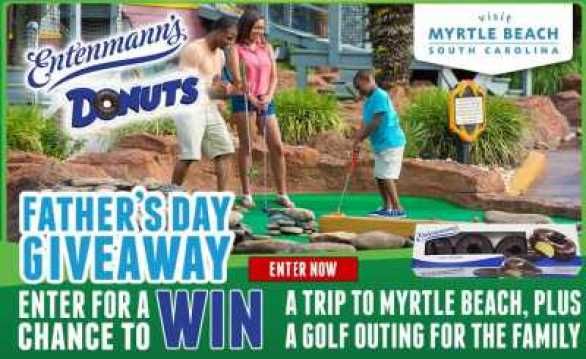 Entenmanns-Fathers-Day-Giveaway