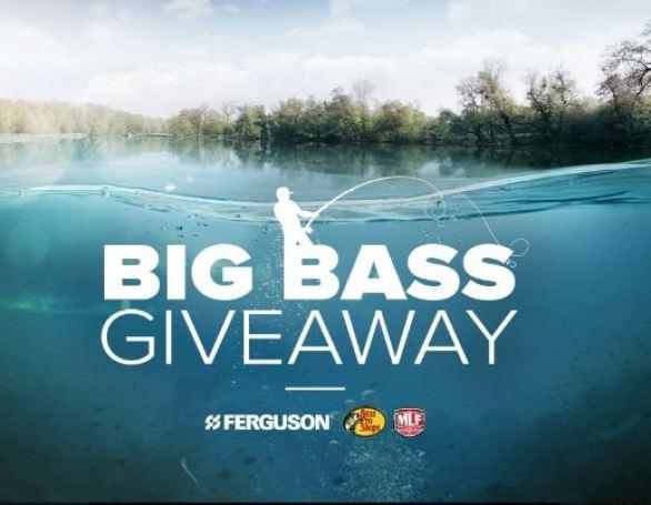 Ferguson-Big-Bass-Giveaway