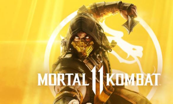 GameStop-Mortal-Kombat-11-Sweepstakes
