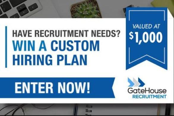 GateHouse-Recruitment-Sweepstakes