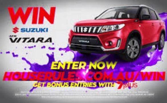 House-Rules-Suzuki-Vitara-Competition