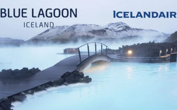 Iceland-Naturally-Blue-Lagoon-Sweepstakes