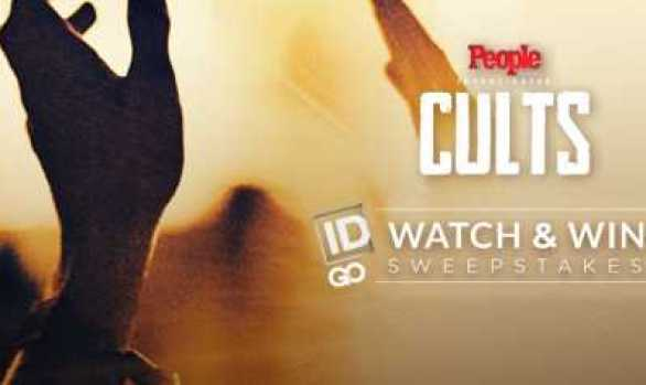 Investigationdiscovery-Cults-Giveaway