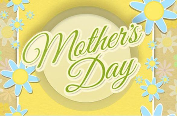 KDRV-Mothers-Day-Contest