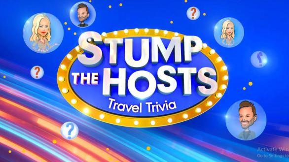 Kellyandryan-Stump-The-Hosts-Travel-Trivia-Contest