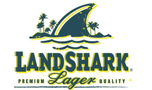 Landshark-Shark-Dive-Getaway-Sweepstakes