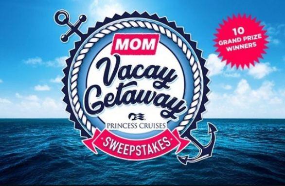 MOM-Vacay-Getaway-Princess-Cruises-Sweepstakes