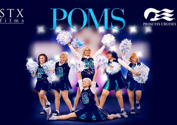 POMS-Movie-Sweepstakes
