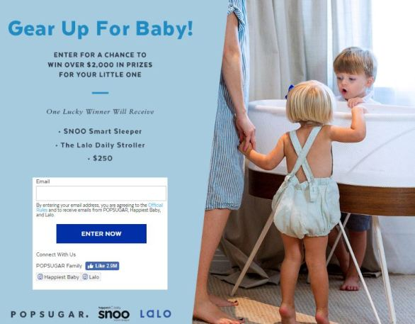 Popsugar-Gear-Up-For-Baby-Giveaway
