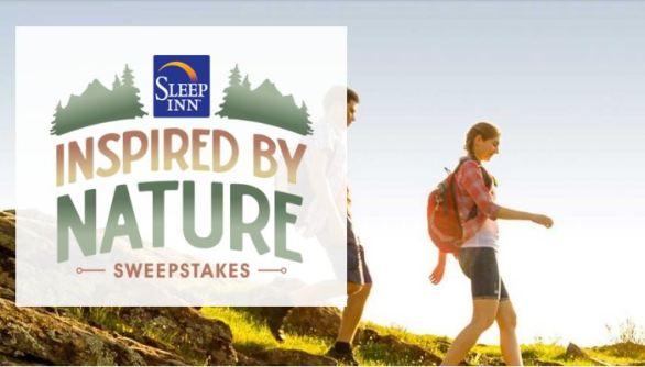 Sleep-Inn-Sweepstakes