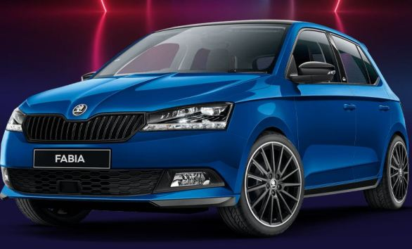 The-Voice-Skoda-Competition