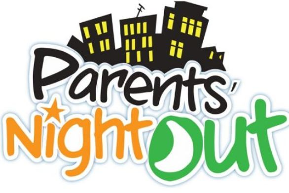Toysrus-Parents-Night-Out-Contest