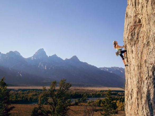 Travelchannel-Wyoming-Adventure-Giveaway
