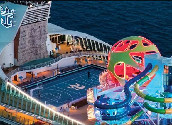 Visiontravel-Cruise-Away-On-A-Free-Vacay-Contest