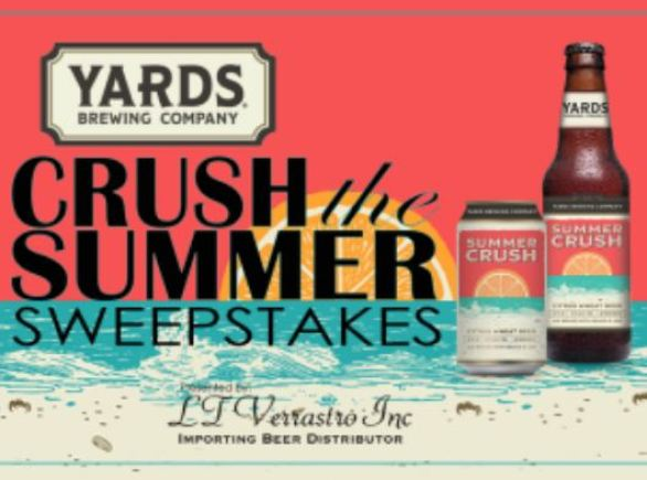 WNEP-Yards-Brewing-Crush-Contest