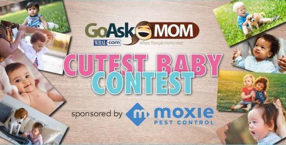 WRAL-Baby-Photo-Contest