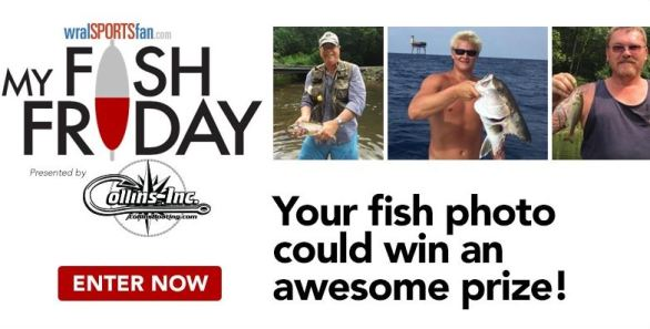 WRAL-Fish-Photo-Contest
