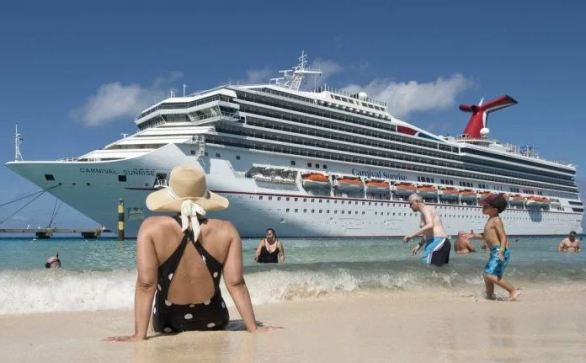WTKR-Carnival-Cruise-Contest