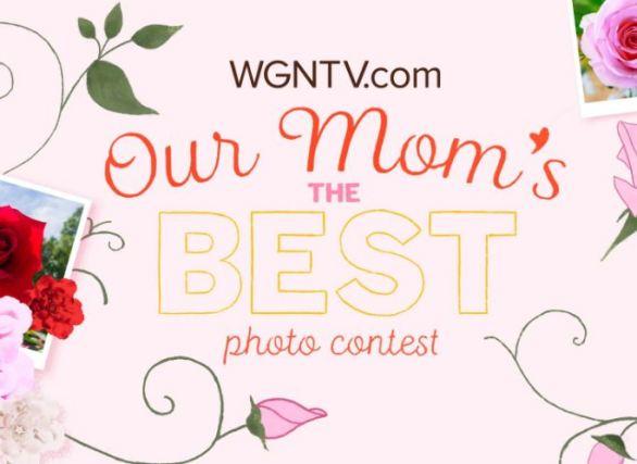 Wgntv-Moms-Photo-Contest