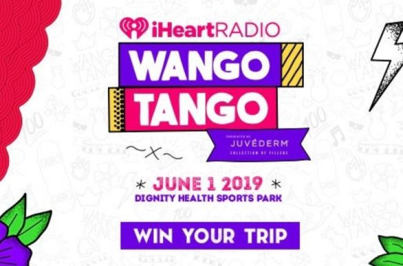 iHeartRadio-Listen-to-Win-Sweepstakes