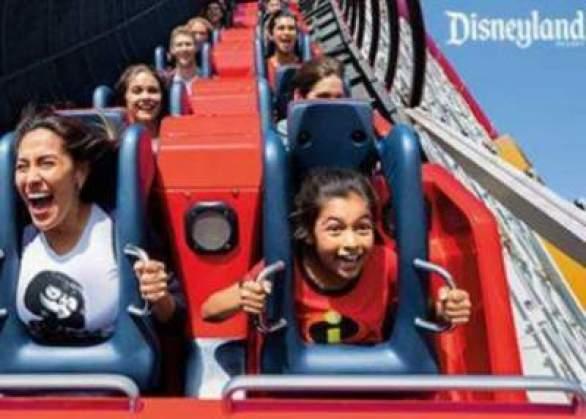 Azfamily-Disneyland-Contest