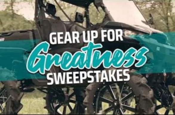 Battlearmordesigns-Gear-Up-For-Greatness-Sweepstakes
