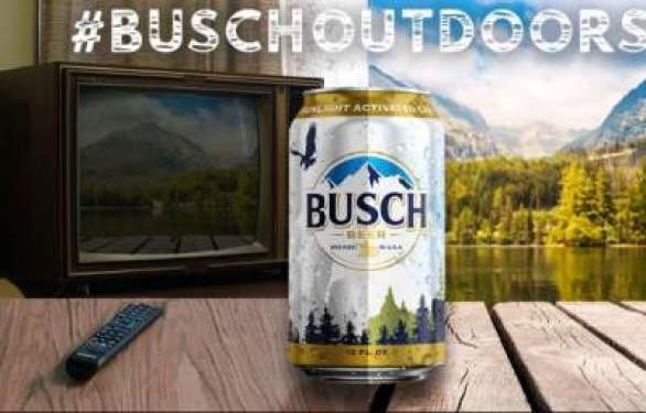 Busch-Bucks-Outdoors-Sweepstakes