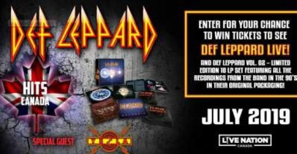 Canada-Def-Leppard-Contest