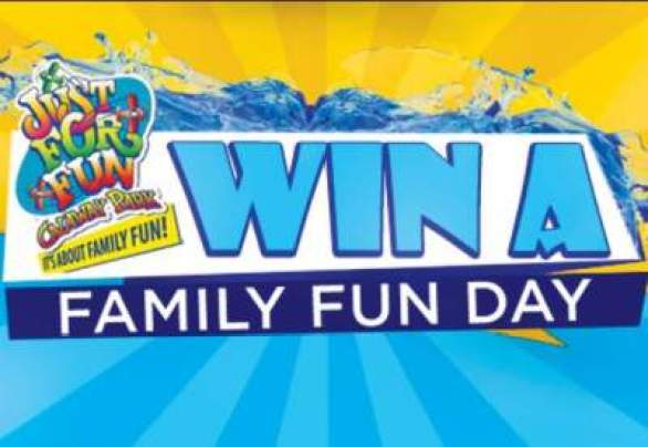 Ctvsaskatoon-Family-Fun-Day-Contest