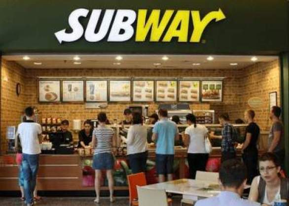Global-Subway-Listens-Survey