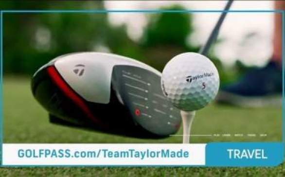 Golfpass-Team-TaylorMade-Sweepstakes