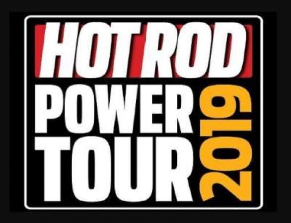 Hotrod-Power-Tour-Sweepstakes