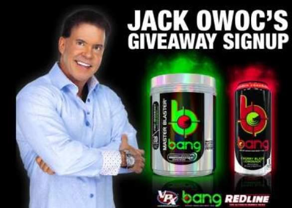 Jack-OWOC-Giveaway