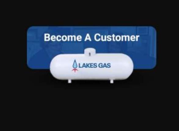 LakesGas-Free-Fill-Sweepstakes