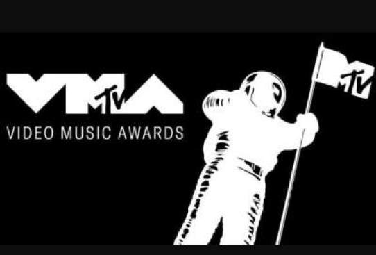 MTV-Video-Music-Awards-Sweepstakes