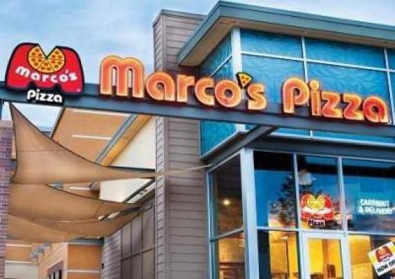 Marcos-Survey