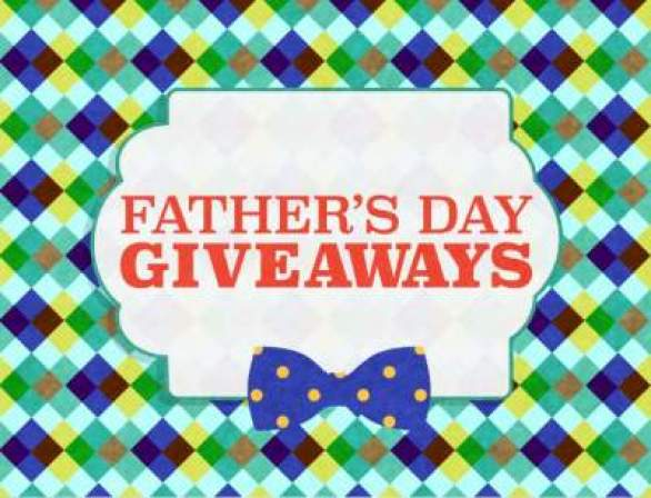 Marilyn-Denis-Fathers-Day-Contest