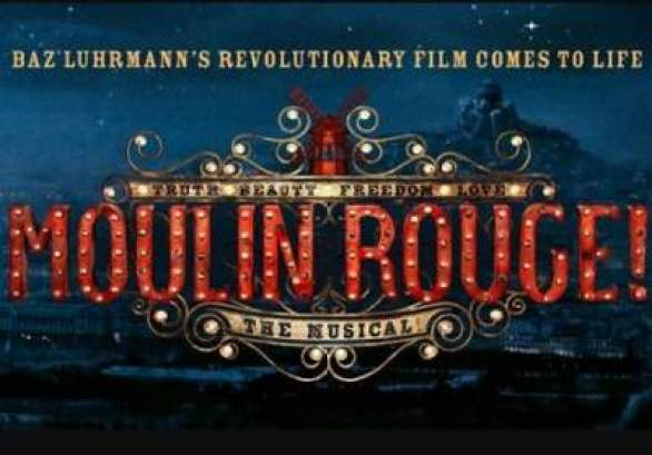 Moulinrougemusical-American-Airlines-Sweepstakes