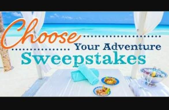 Panamajackresorts-Choose-Your-Adventure-Sweepstakes