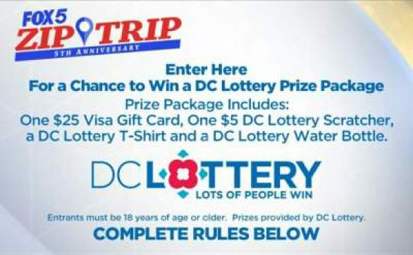 Fox5DC-Lottery-Prize-Pack-Giveaway