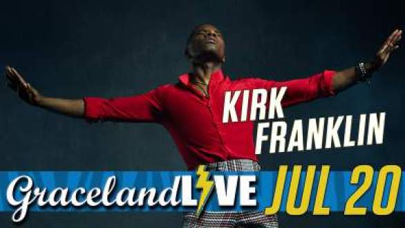 SiriusXM-Kirk-Graceland-Contest